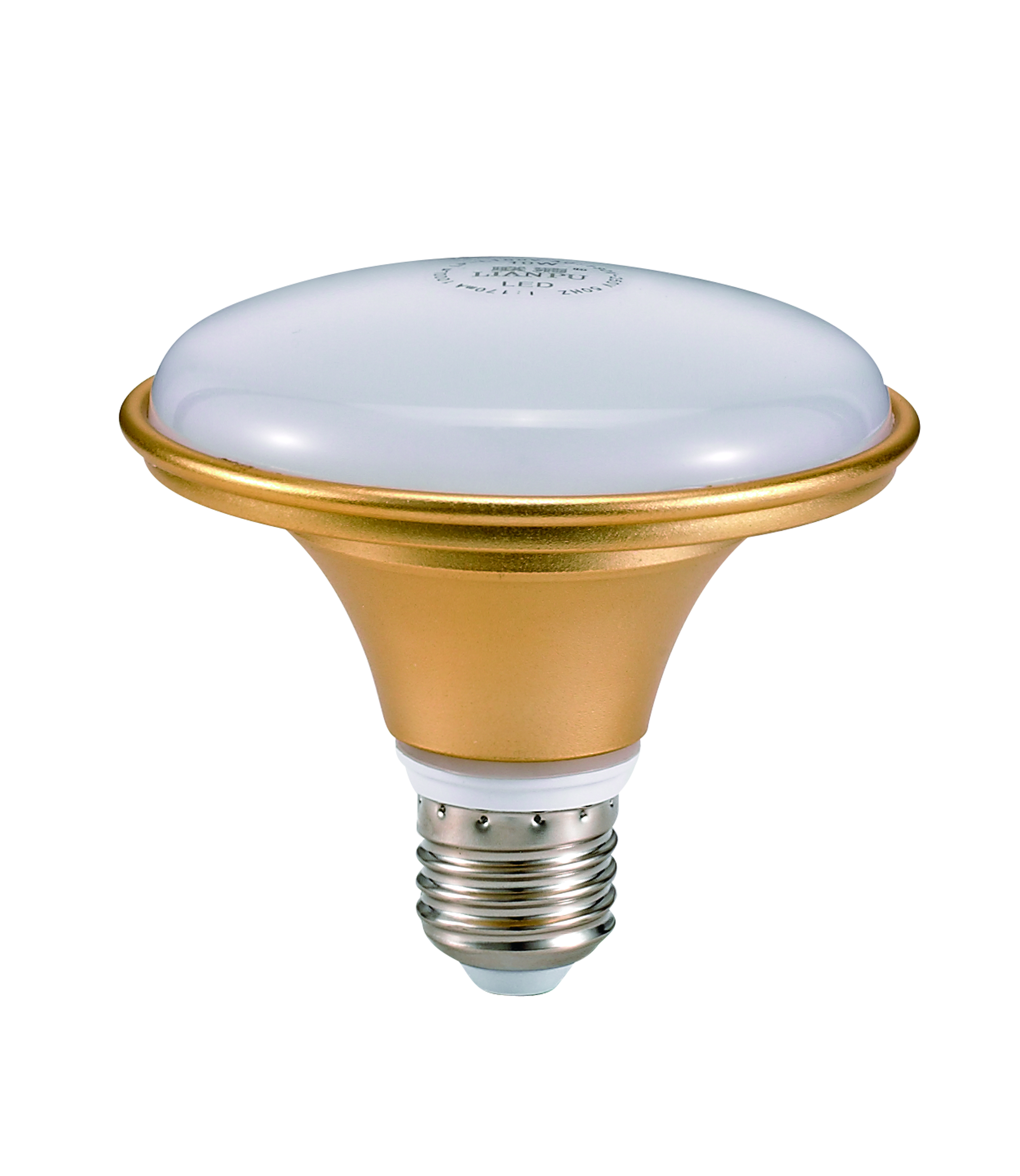 LED bulb UFO lamp LP-L1009