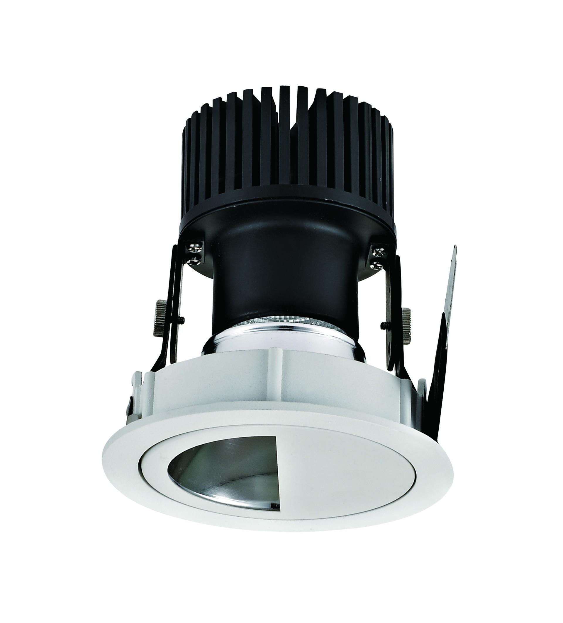 Wall washer led light room lighting LP-G1015