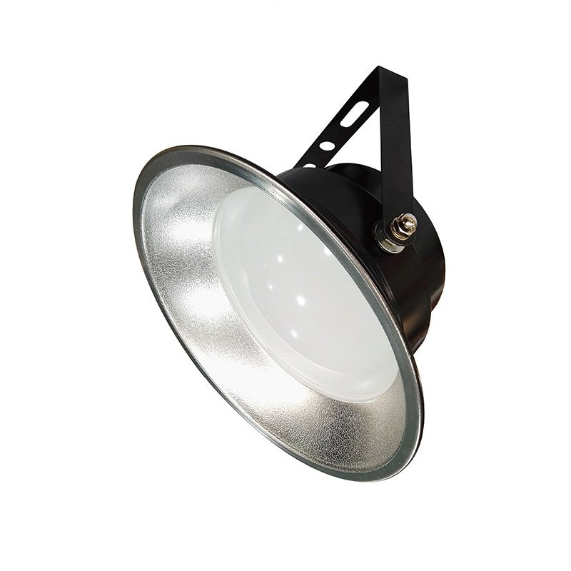 LED Mining Light high bay lamp  LP-K3003 | LP-5003 | LP-K8003
