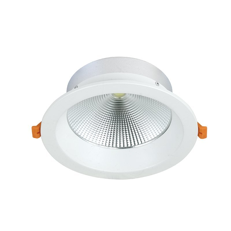 LED Down light indoor lamp YT-5