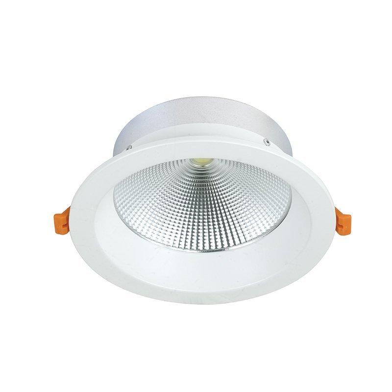 LED Down light indoor lamp YT-5