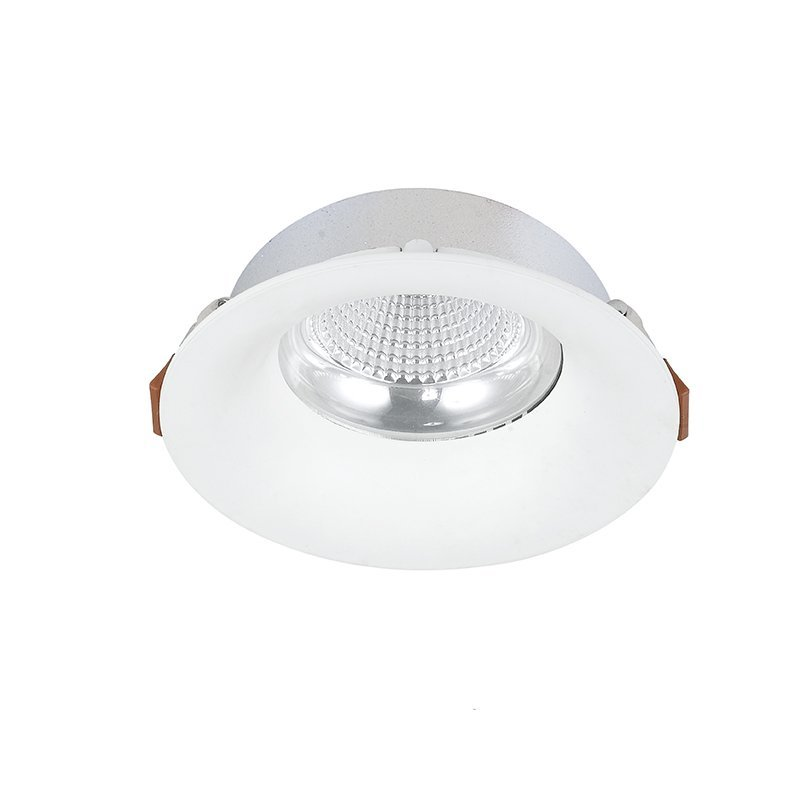 Lianpu LED down light different power