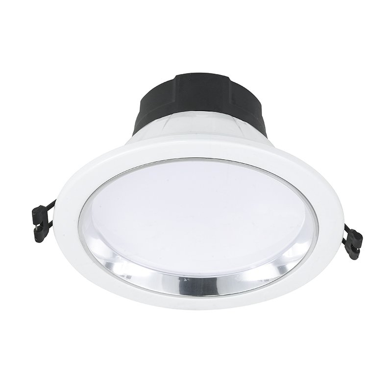 small power LED down light YT-99