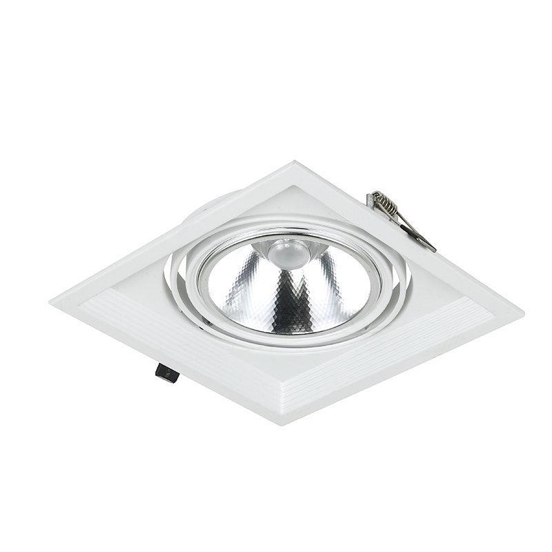 LED Grille light corridor lamp LP-B0801-1