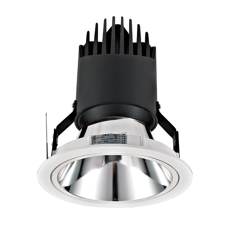 spot light for wall LED Lighting and home lights  LP-G2011 | LP-G3011