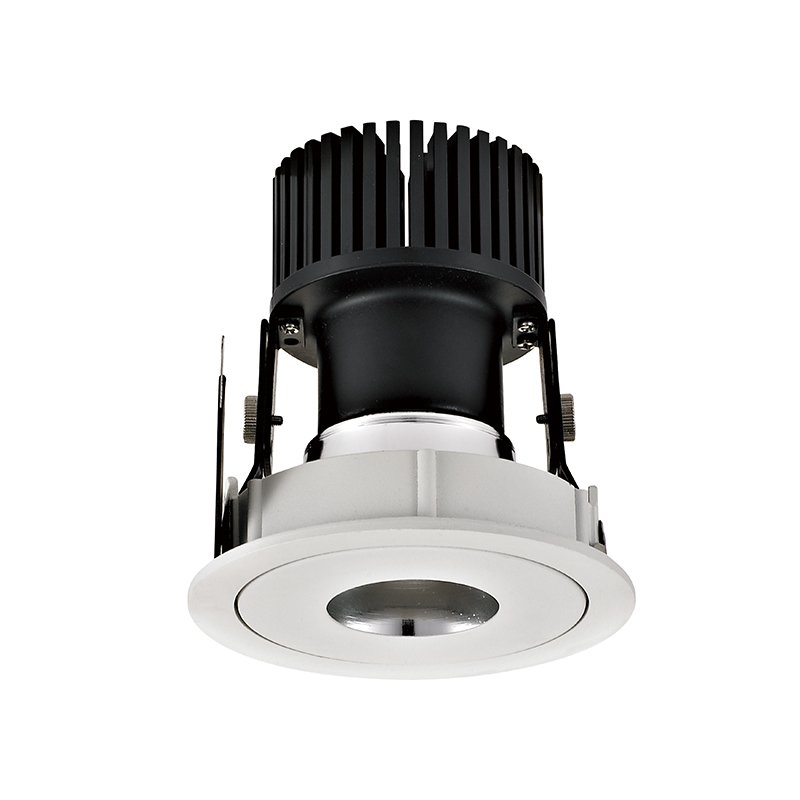 LED Wall spot light 10W LP-G1013
