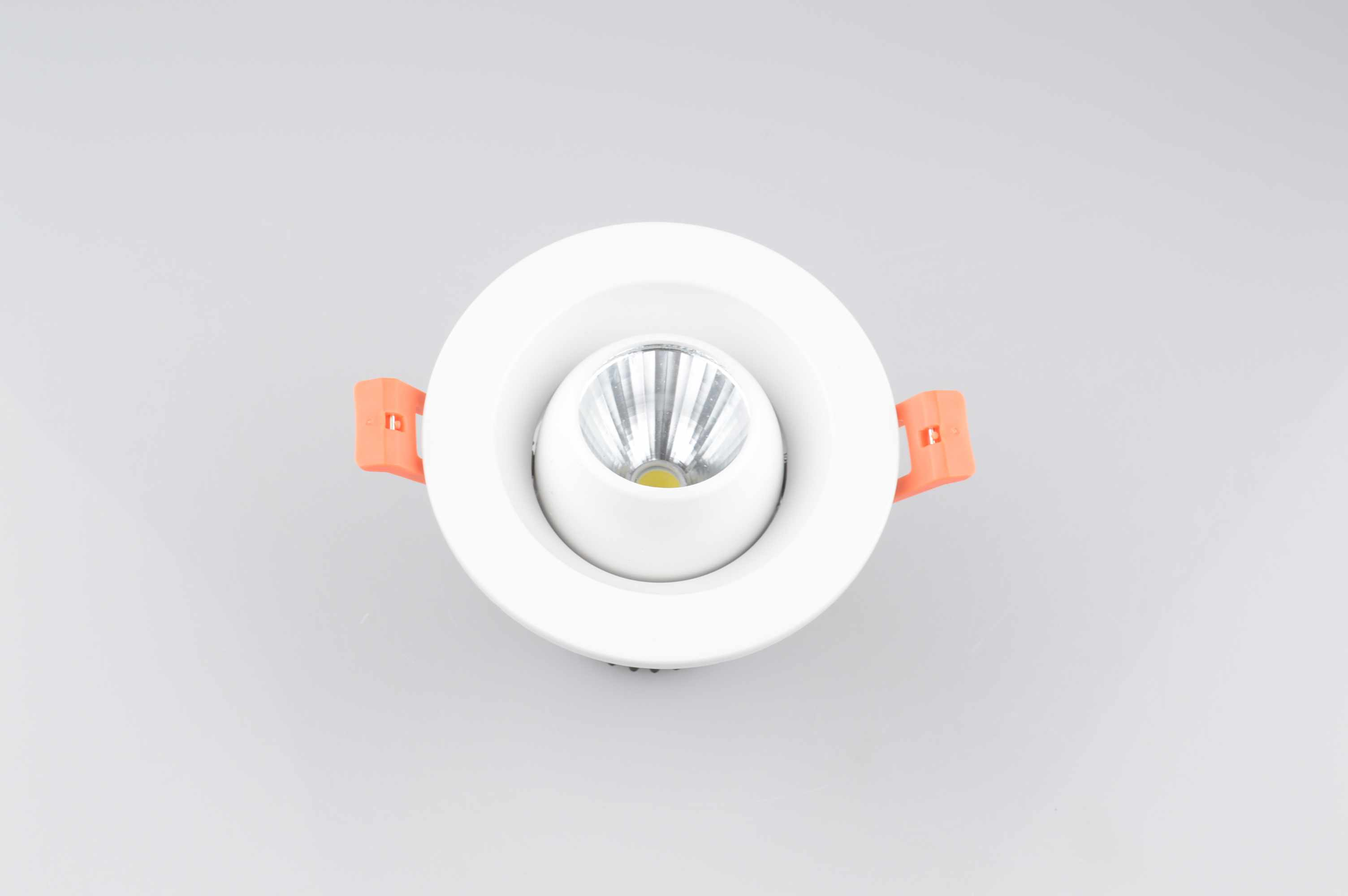 LED Ceiling light YT-10