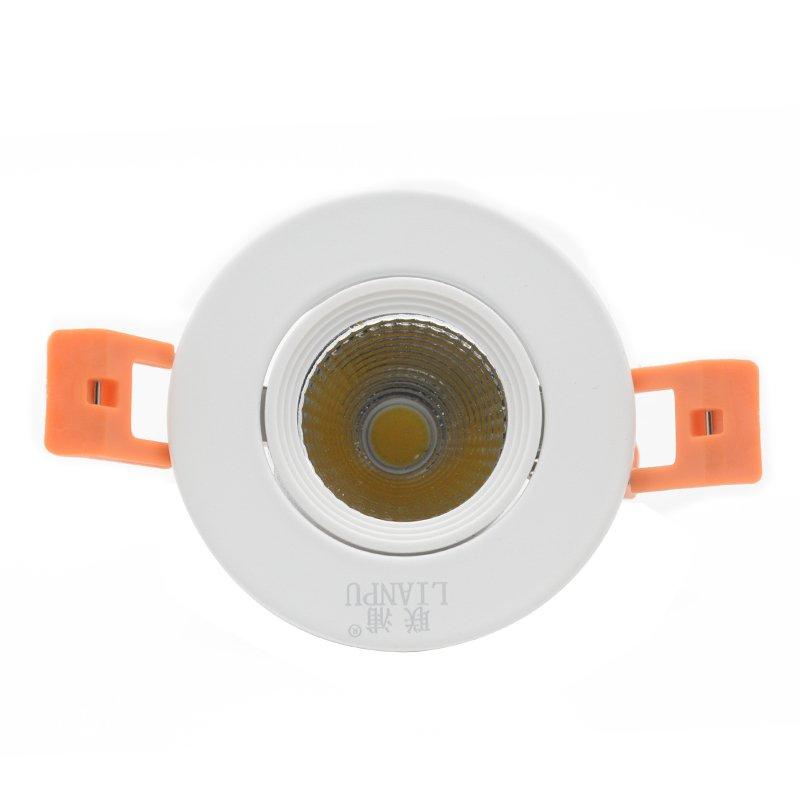 LED ceiling light for home lighting LP-A0301