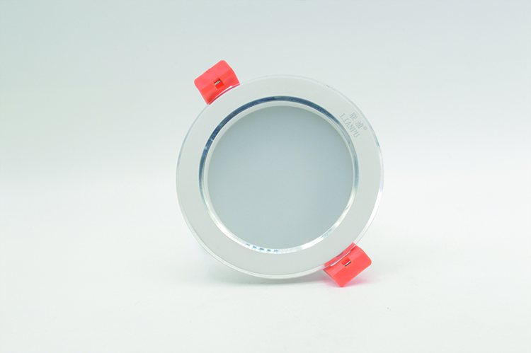 SMD LED Down Light low power for living