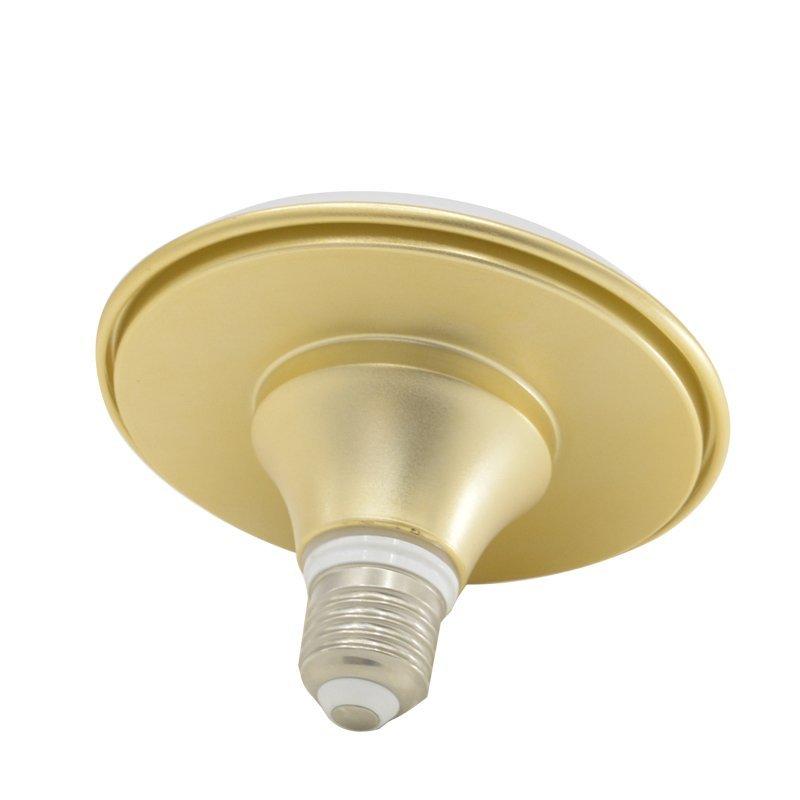 LED bulb UFO lamp LP-L1009