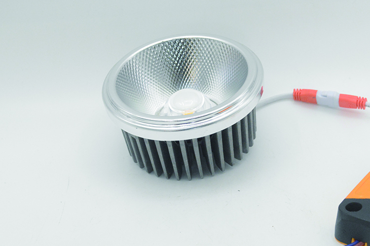 LED lamp for home and restaurant LP-H2401