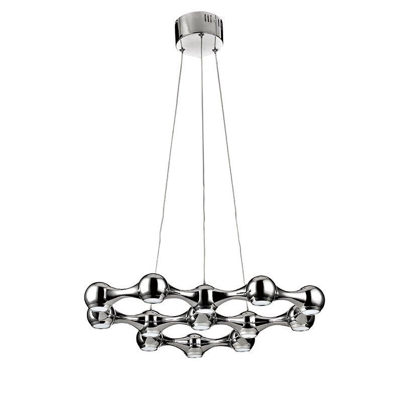 LED Magic lamp LP-M0303-10-Y