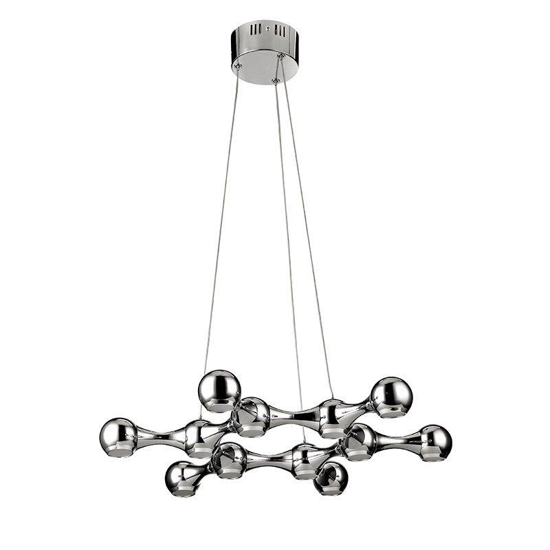 LED magic lamp fancy light LP-M0303-10-S