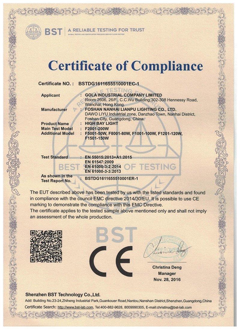 BSTDG1611655510001EC - 1
