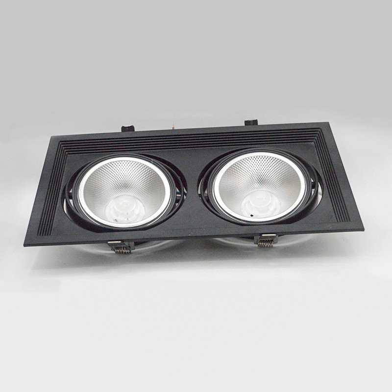 LED Down Light - LP-B1101-2