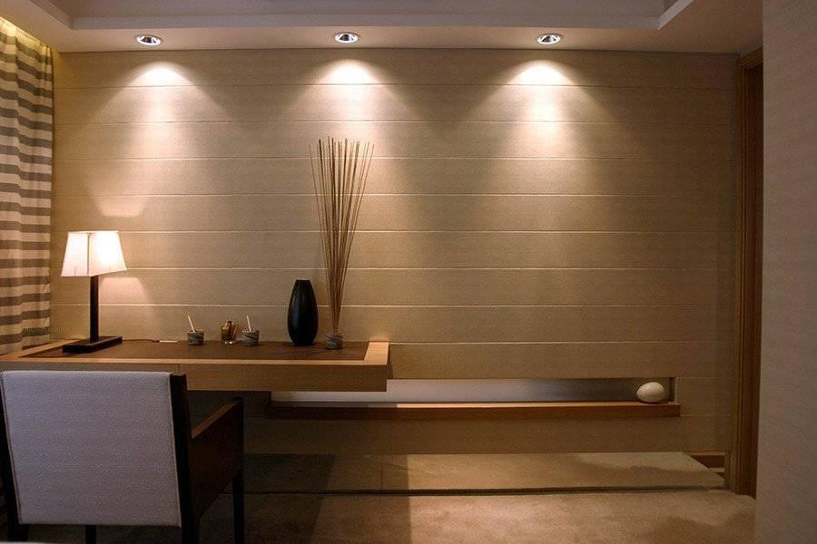 Shanghai Oriental Manhattan Lighting