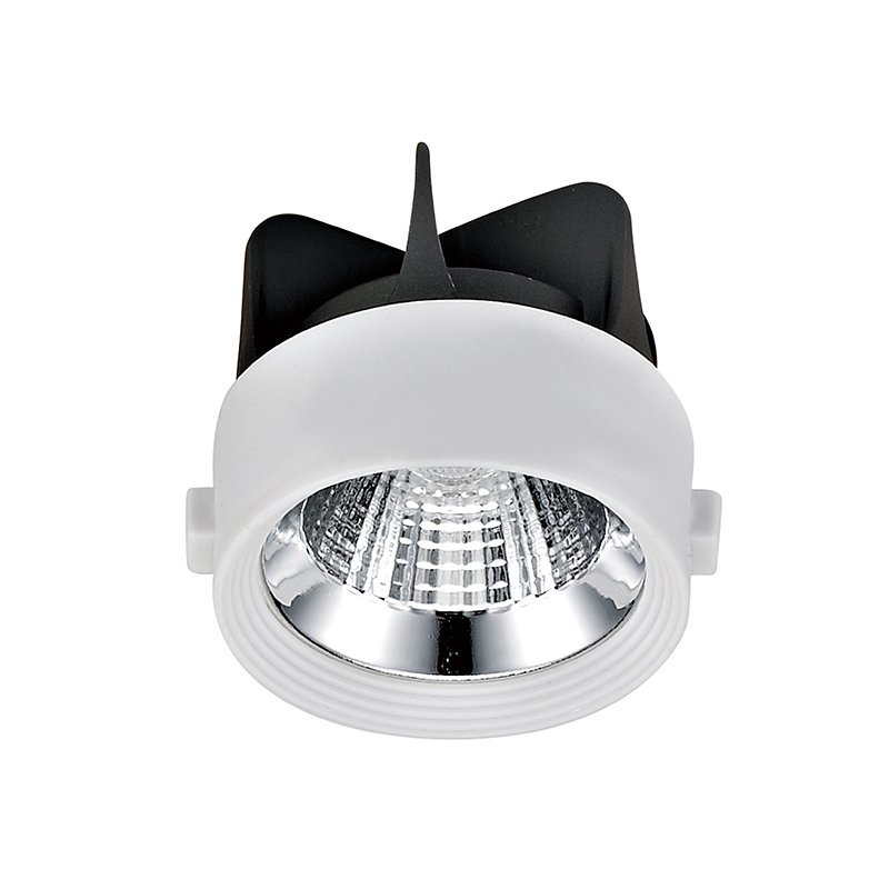 small led light home lighting  LP-MR16 COB