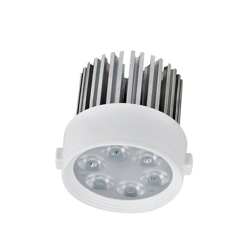 LED Bulb light  LP-MR16 SMD